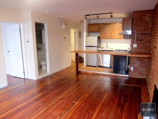 3 Bedrooms, SoHo Rental in NYC for $5,595 - Photo 1