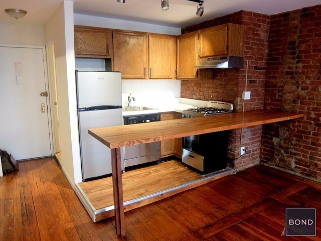 3 Bedrooms, SoHo Rental in NYC for $5,595 - Photo 2