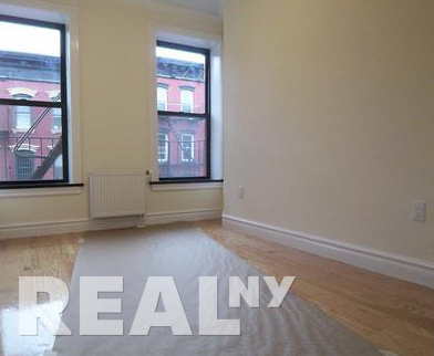 3 Bedrooms, Lower East Side Rental in NYC for $5,595 - Photo 1