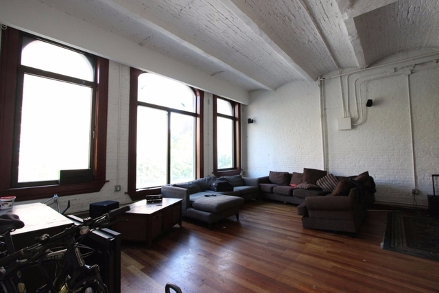5 Bedrooms, Gramercy Park Rental in NYC for $9,800 - Photo 2