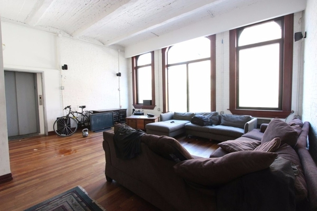5 Bedrooms, Gramercy Park Rental in NYC for $9,800 - Photo 1