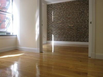 2 Bedrooms, NoLita Rental in NYC for $4,695 - Photo 1