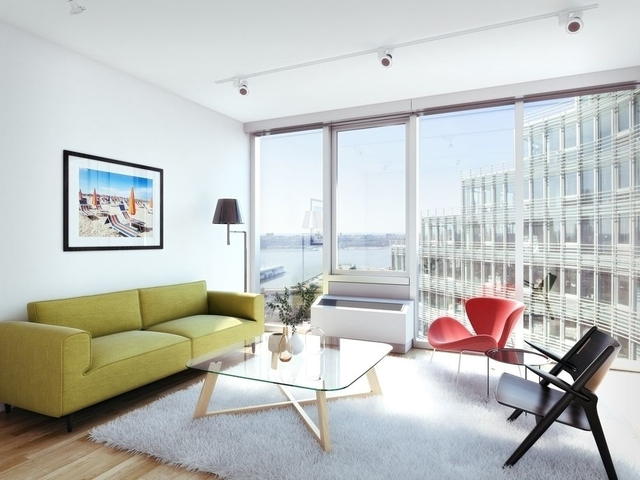 4 Bedrooms, Hell's Kitchen Rental in NYC for $5,459 - Photo 1