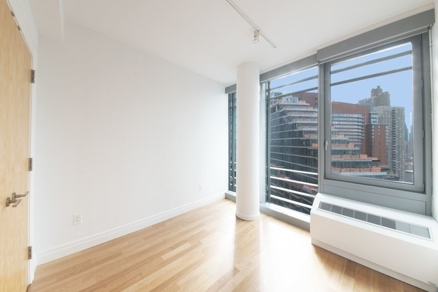 4 Bedrooms, Hell's Kitchen Rental in NYC for $5,459 - Photo 2