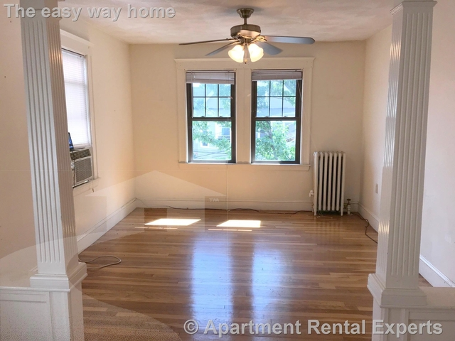 2 Bedrooms, Spring Hill Rental in Boston, MA for $2,200 - Photo 1