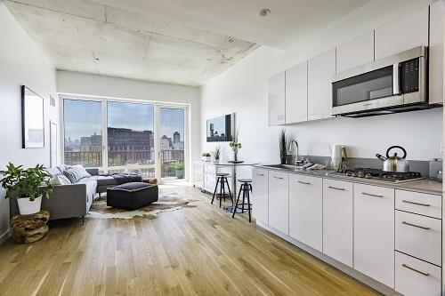 3 Bedrooms, Long Island City Rental in NYC for $5,750 - Photo 2