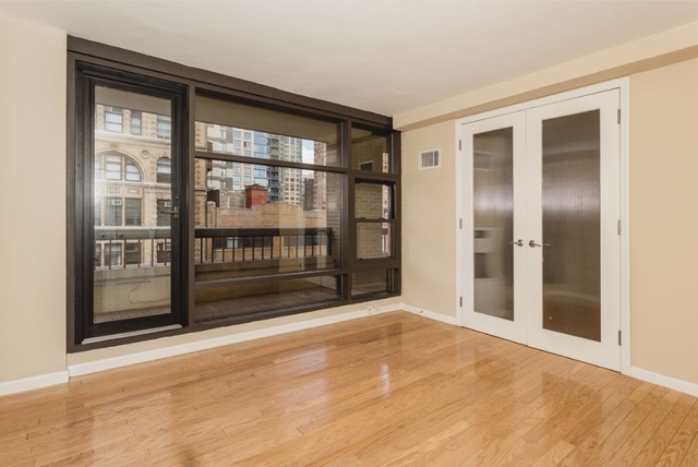 1 Bedroom, Chelsea Rental in NYC for $3,759 - Photo 2