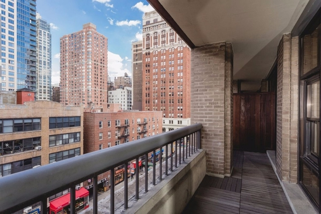 1 Bedroom, Chelsea Rental in NYC for $3,759 - Photo 1