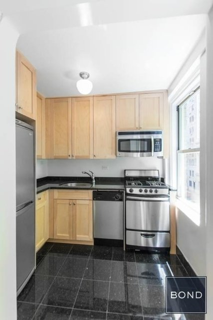 1 Bedroom, Greenwich Village Rental in NYC for $3,595 - Photo 1