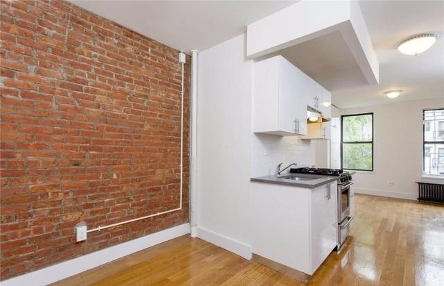 1 Bedroom, Alphabet City Rental in NYC for $2,290 - Photo 1