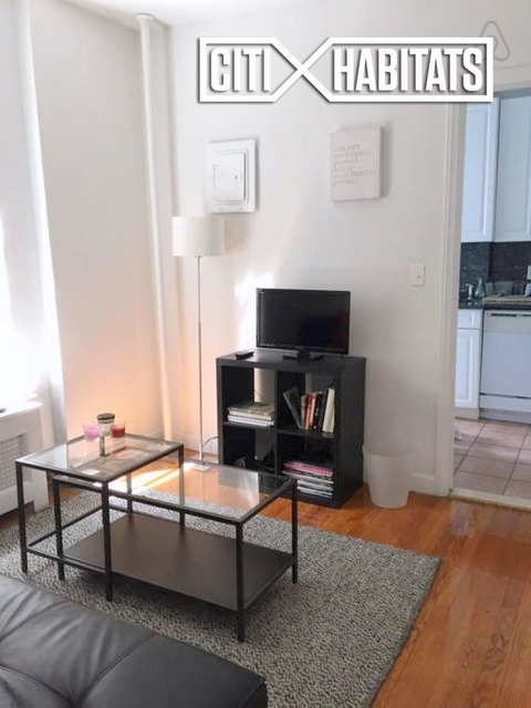 1 Bedroom, West Village Rental in NYC for $2,970 - Photo 2