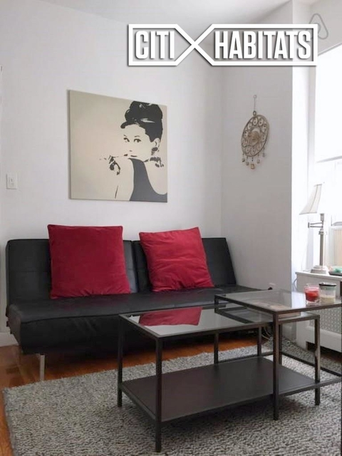 1 Bedroom, West Village Rental in NYC for $2,970 - Photo 1