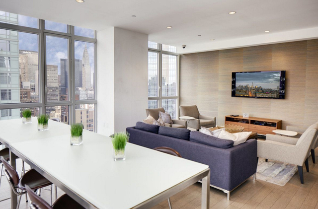 1 Bedroom, Central Slope Rental in NYC for $3,750 - Photo 1