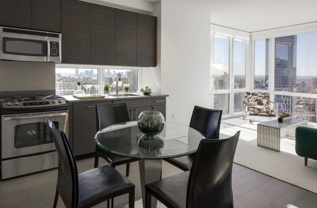 1 Bedroom, Central Slope Rental in NYC for $3,750 - Photo 2