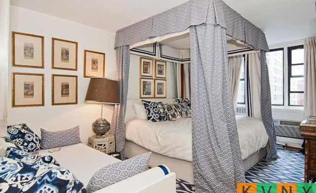 3 Bedrooms, Yorkville Rental in NYC for $7,800 - Photo 2