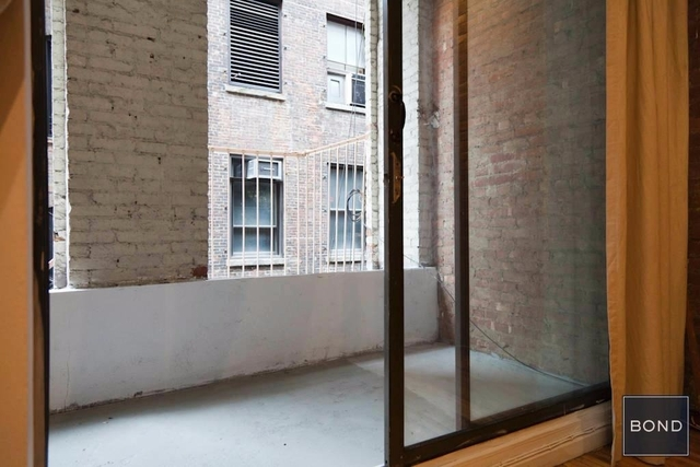 1 Bedroom, Greenwich Village Rental in NYC for $3,795 - Photo 2