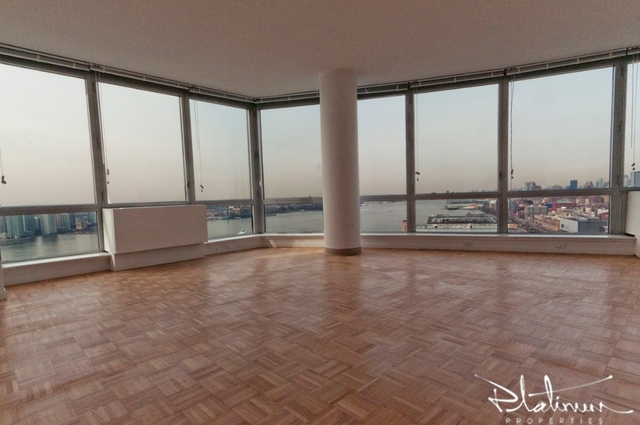 2 Bedrooms, Battery Park City Rental in NYC for $6,771 - Photo 1