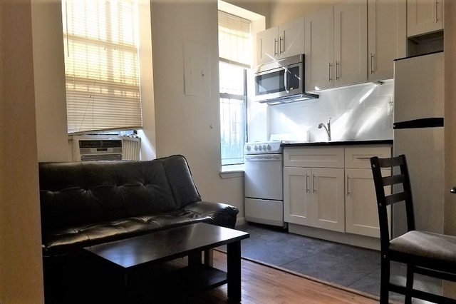 2 Bedrooms, Manhattan Valley Rental in NYC for $2,500 - Photo 1