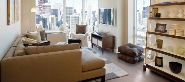 2 Bedrooms, Chelsea Rental in NYC for $6,153 - Photo 1