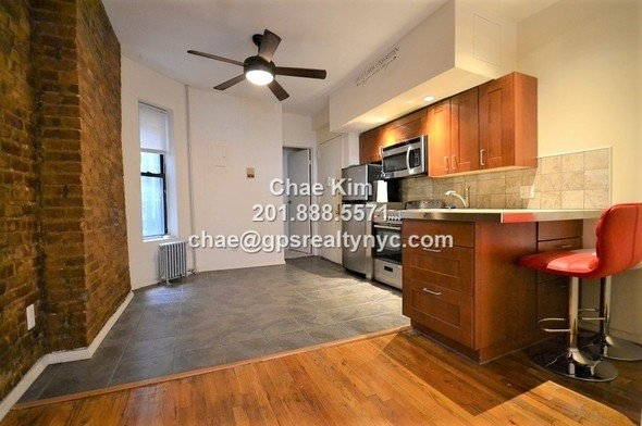 1 Bedroom, Hell's Kitchen Rental in NYC for $2,150 - Photo 2