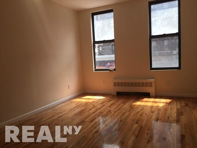 2 Bedrooms, East Harlem Rental in NYC for $2,900 - Photo 2