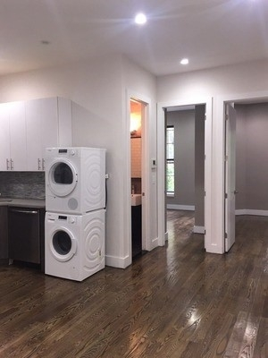 4 Bedrooms, Crown Heights Rental in NYC for $3,500 - Photo 2