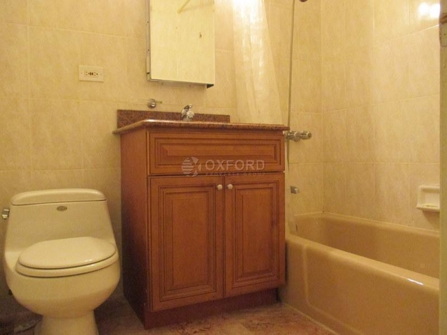 3 Bedrooms, Riverdale Rental in NYC for $2,599 - Photo 2
