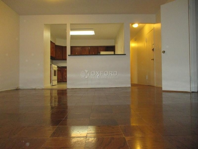 3 Bedrooms, Riverdale Rental in NYC for $2,599 - Photo 1