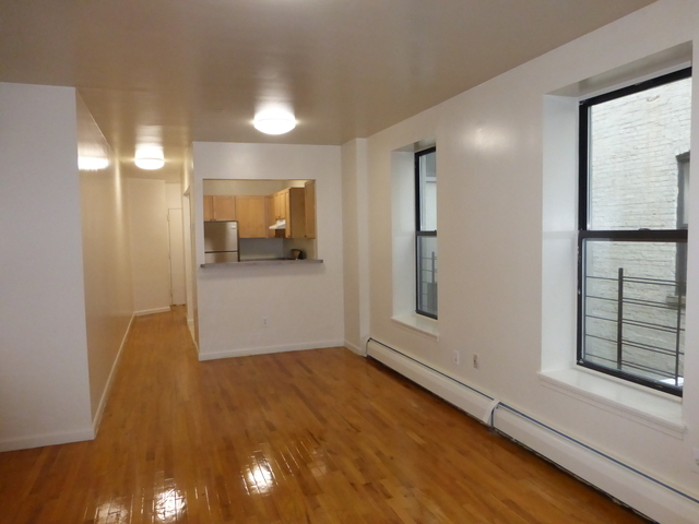 2 Bedrooms, Central Harlem Rental in NYC for $2,384 - Photo 2