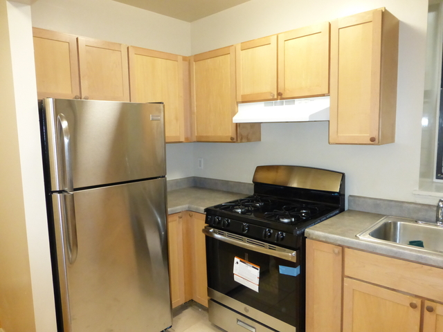 2 Bedrooms, Central Harlem Rental in NYC for $2,384 - Photo 1