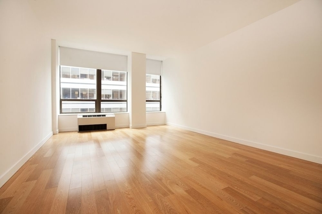 4 Bedrooms, Financial District Rental in NYC for $5,490 - Photo 1