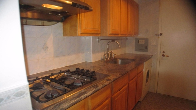 2BR at Madison Street, Piker St - Photo 4