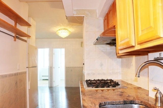 2BR at Madison Street, Piker St - Photo 1