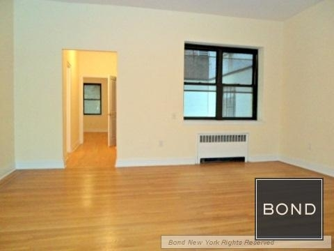 1 Bedroom, Lenox Hill Rental in NYC for $4,550 - Photo 1