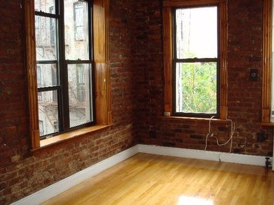 3 Bedrooms, East Village Rental in NYC for $4,824 - Photo 2