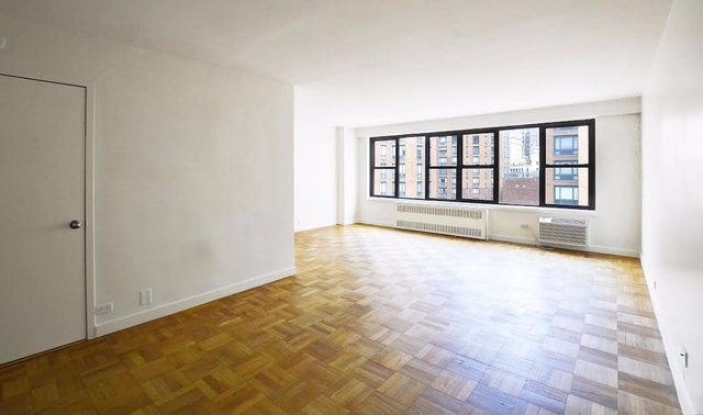 Studio, Greenwich Village Rental in NYC for $3,499 - Photo 1