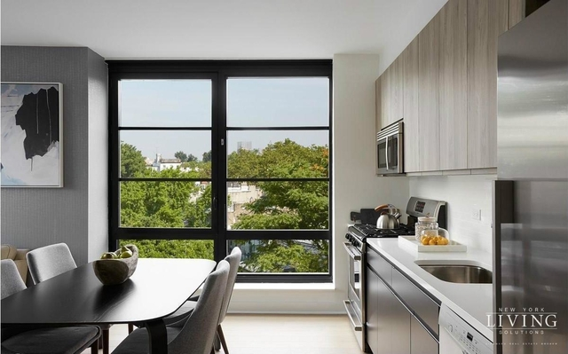 1 Bedroom, Gowanus Rental in NYC for $3,650 - Photo 2