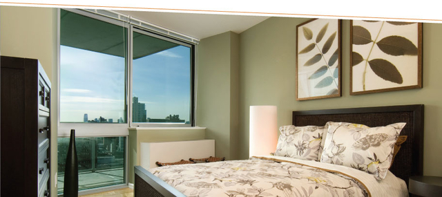 2 Bedrooms, Hell's Kitchen Rental in NYC for $3,340 - Photo 1