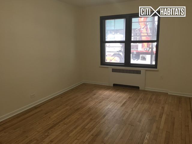 1 Bedroom, Rose Hill Rental in NYC for $3,129 - Photo 1