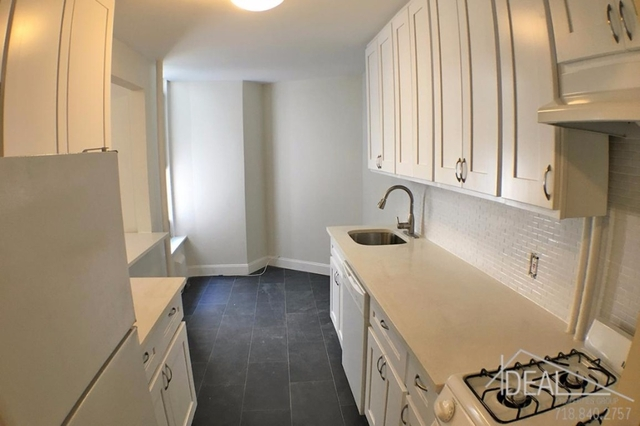 1 Bedroom, North Slope Rental in NYC for $2,595 - Photo 1