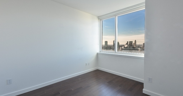 3 Bedrooms, Battery Park City Rental in NYC for $14,350 - Photo 1