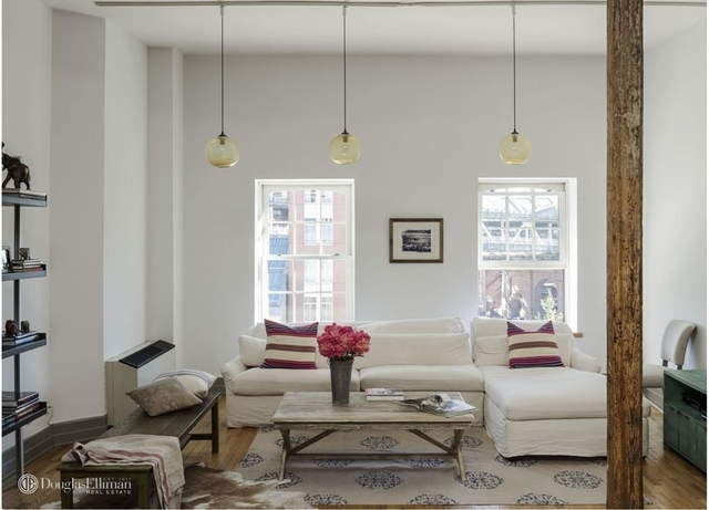2 Bedrooms, DUMBO Rental in NYC for $5,105 - Photo 2