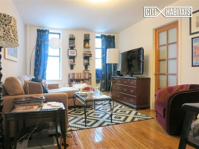 2 Bedrooms, Yorkville Rental in NYC for $2,525 - Photo 1