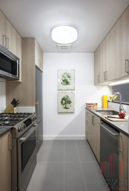 2 Bedrooms, Murray Hill Rental in NYC for $7,590 - Photo 2