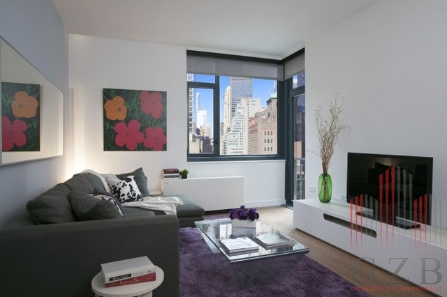 2 Bedrooms, Murray Hill Rental in NYC for $7,590 - Photo 1