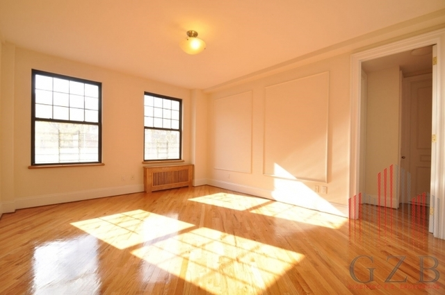 3 Bedrooms, Upper East Side Rental in NYC for $6,995 - Photo 2