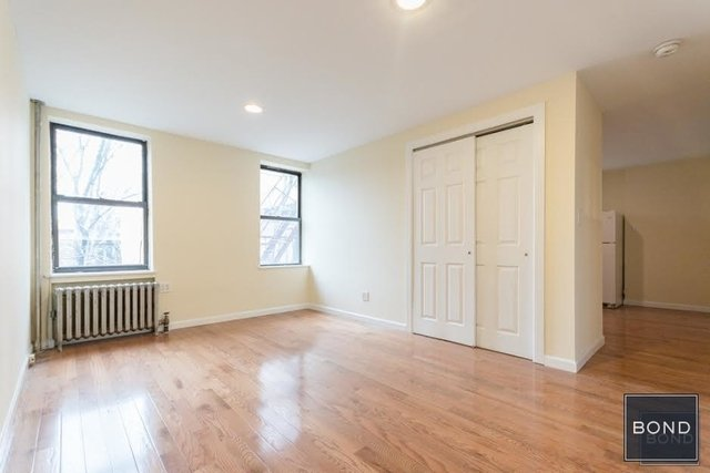 2 Bedrooms, Bowery Rental in NYC for $3,200 - Photo 1