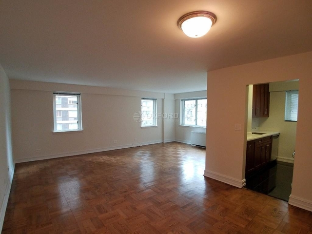 2 Bedrooms, Lenox Hill Rental in NYC for $4,600 - Photo 1