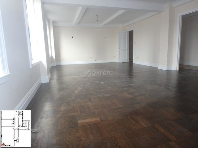 3 Bedrooms, Carnegie Hill Rental in NYC for $8,500 - Photo 2
