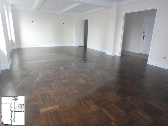 3 Bedrooms, Carnegie Hill Rental in NYC for $8,500 - Photo 1